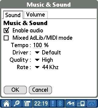 scummvmpalm_sound_settings.jpg