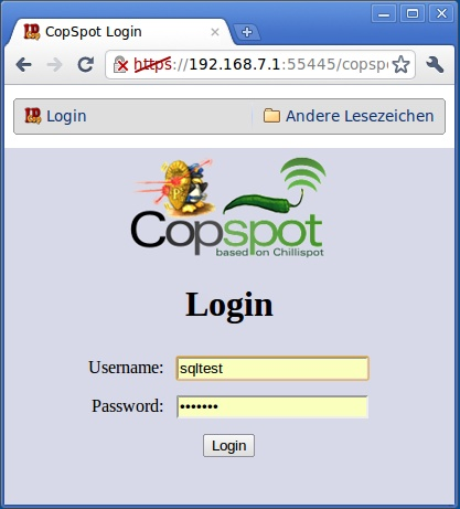 secop_clientlogin.jpg